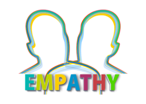 Qualities personal trainer Empathy